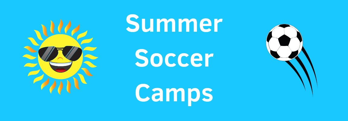 Summer 2020 Camps