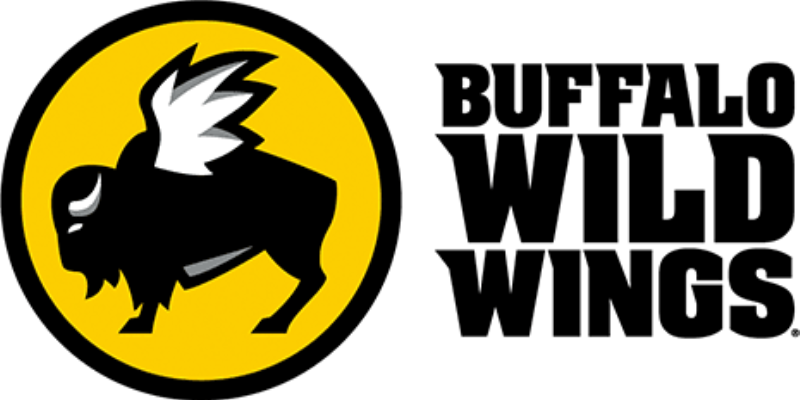 Buffalo Wild Wings - NVSC Spirit Day