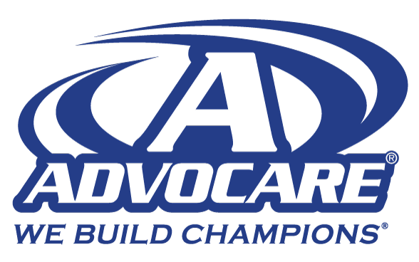 Advocare, Sports Nutrition at its best