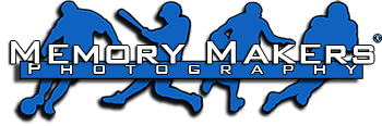 Memory Makers - Proud partners for sports photography