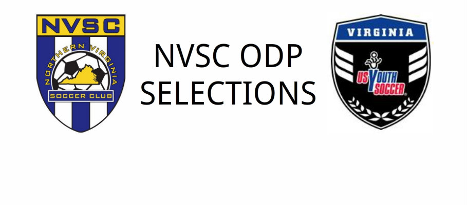NVSC ODP State Pool Selections