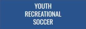 youth rec soccer