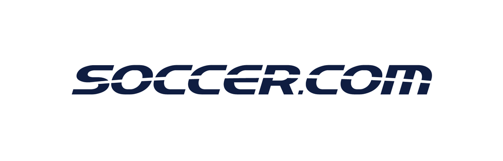Soccer.com - Proud partners for sports apparel and equipment
