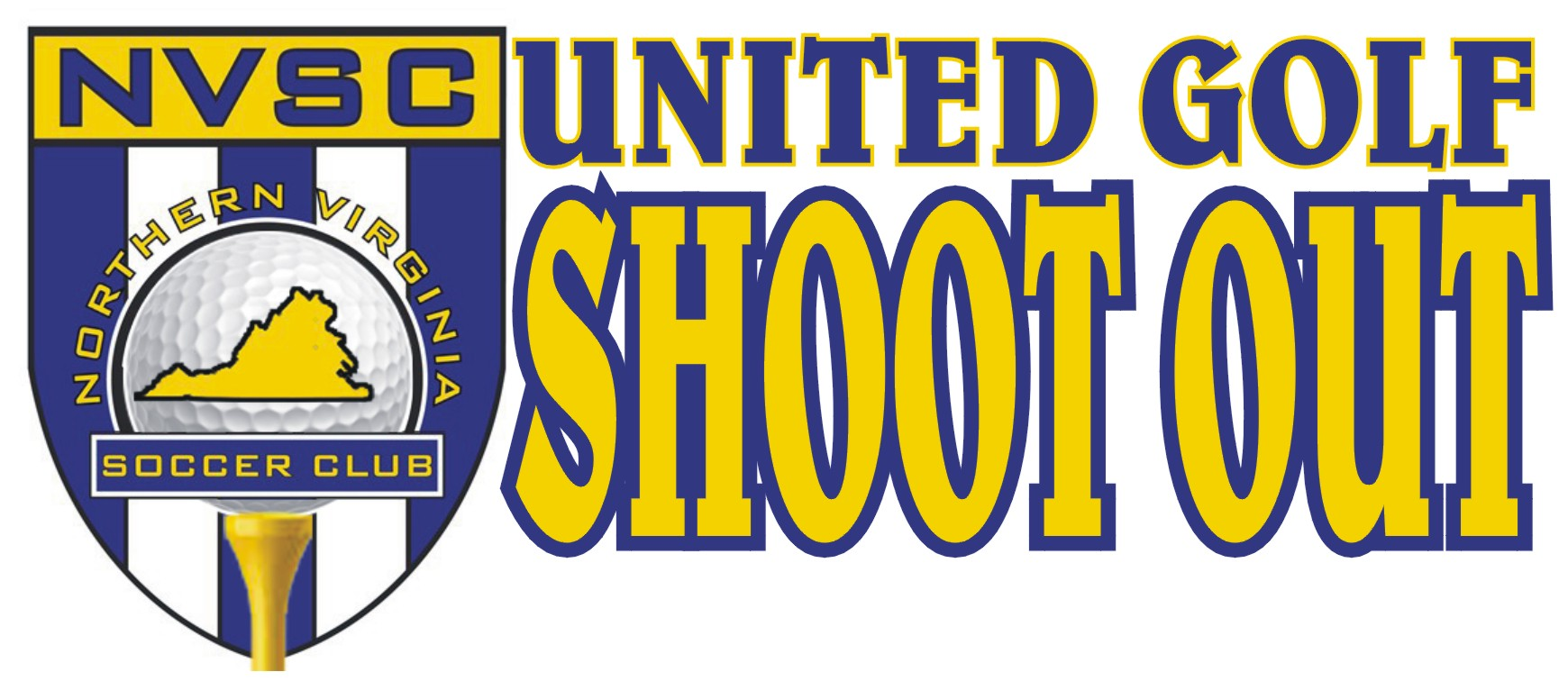 NVSC United Golf Shoot Out